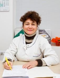 Dr_Mariyana_Hristovaа