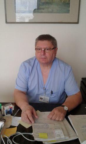 dr_cvetan_danev.000.jpg