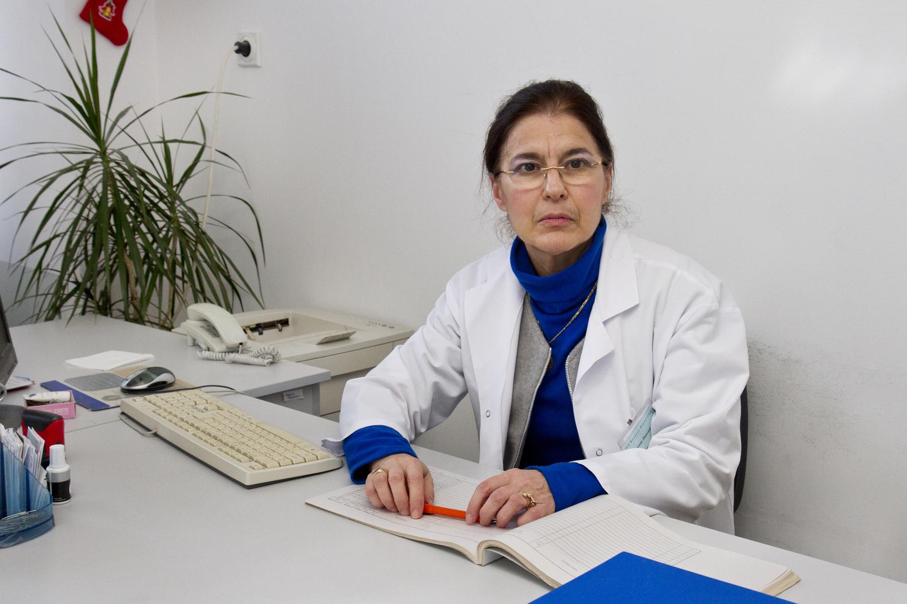 dr_gergana_nikolova.jpg