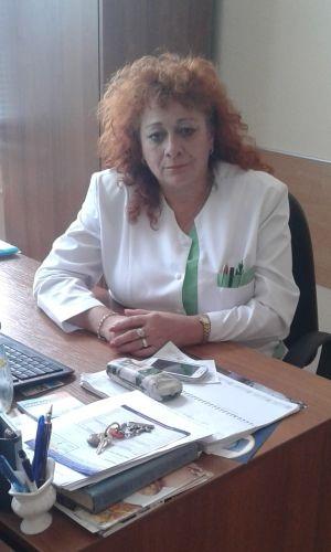 dr_lili_grudeva.jpg