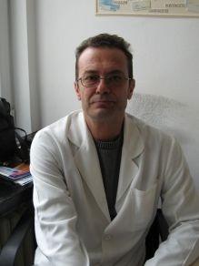 dr_ognian_mladenov.jpg