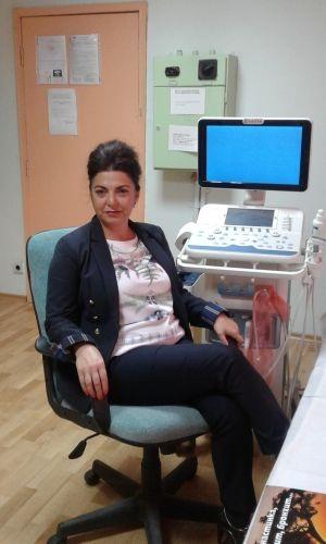 dr_vasilka_simeonova.jpg
