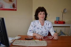 dr_albena_ba6varova
