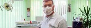 dr_anastas_vasilev
