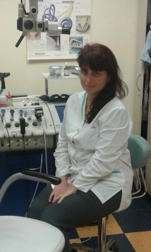 dr_anelia_boteva.jpg