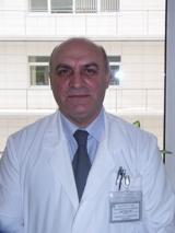 dr_atanas_radinov