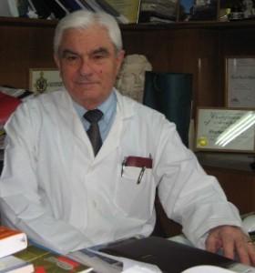 dr_bogdan_petrunov