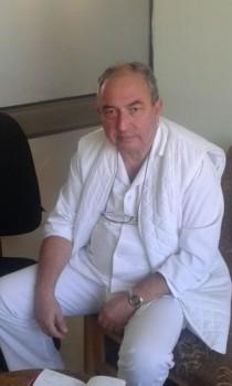 dr_ivan_ra6kov (1)