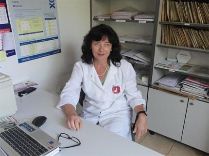 dr_penka_cenkova.jpg
