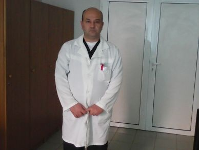 dr_radoslav_mladenov.jpg