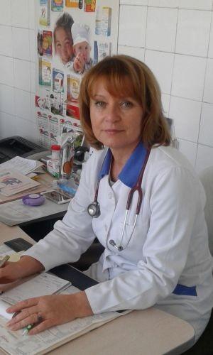 dr_svetla_andreeva.jpg