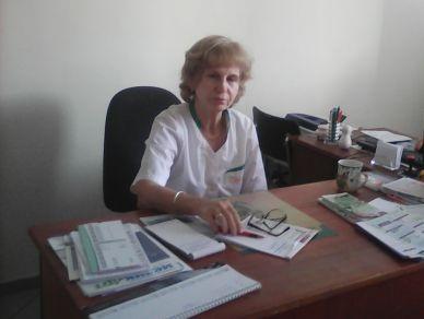 dr_liliana_iordanova.jpg