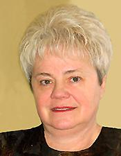 prof_uzunoiva.jpg