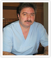 dr_georgi_tatarski.jpg