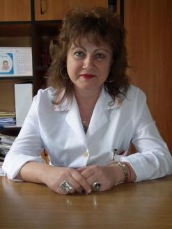 dr_petranka_li6kovska.JPG