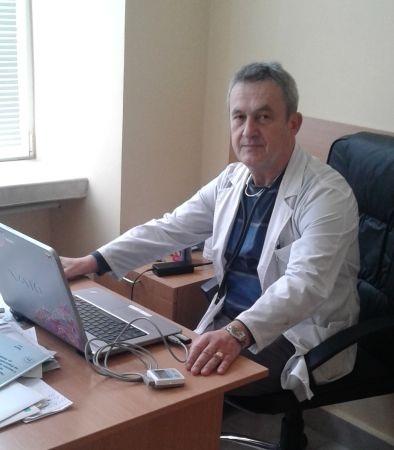 dr_petar_6iva6ev.jpg