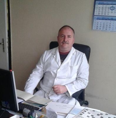 dr_radoslav_gergov.jpg