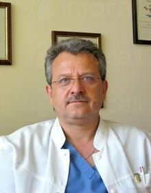 doc_vasil_karakostov (1).jpg