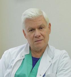 doc_zdravko_lazarov-1