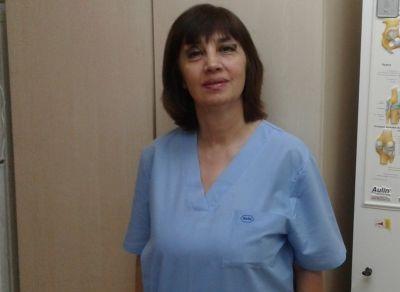 dr_antoaneta_ton6eva.jpg