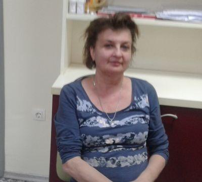 dr_diana_nikolova.jpg