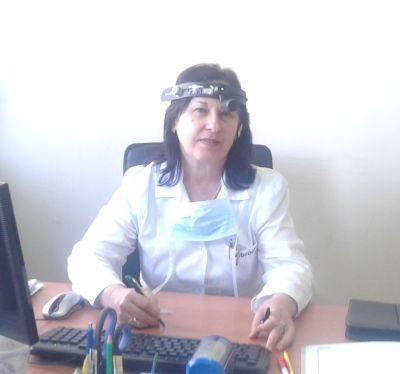 dr_donka_deneva.jpg