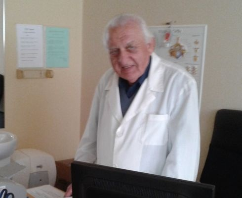 dr_nato_vasilevski.jpg