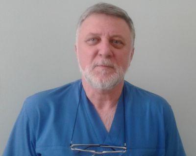 dr_valeri_filipov.jpg