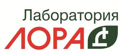LORA_LOGO_K (1).jpg