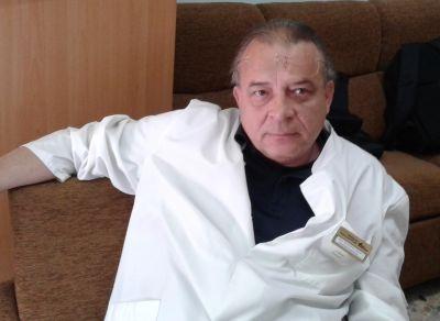 doc_konstantin_uzunov.jpg