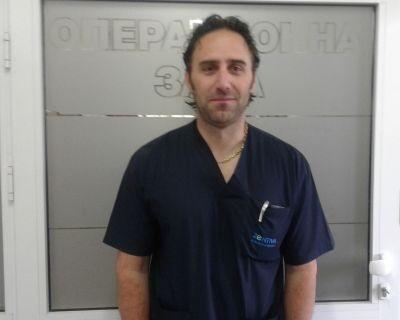 dr_branimir_kostadinov.jpg
