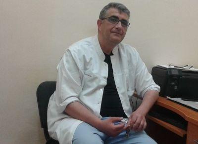 dr_nikolai_hubanov.jpg
