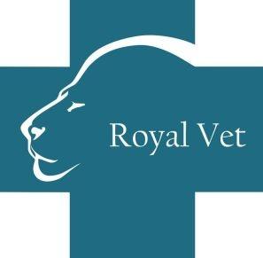 logo_royal_vet.jpg