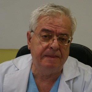 prof_stefan_gabrovski.jpg