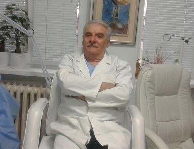 doc_georgi_georgiev.jpg