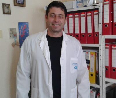 dr_georgi_kasabov.jpg