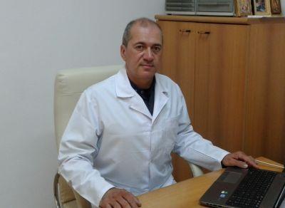 dr_velislav_georgiev.jpg