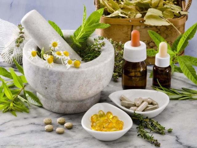 narodna-alternativna-medicina.jpg