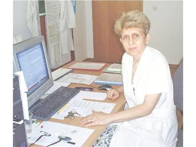 prof_kamenna_vutova.jpg