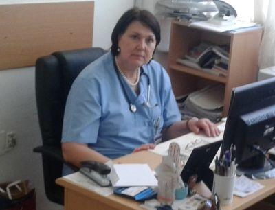 prof_maq_krasteva (1).jpg