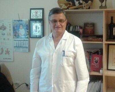 doc_venci_rosmanov.jpg