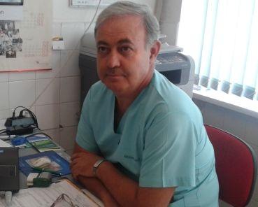dr_dimitar_georgiev (1).jpg