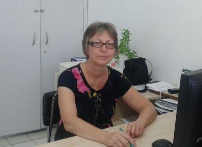 dr_elena_naidenova.jpg