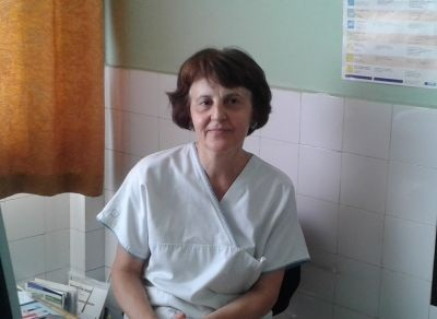 dr_genoveva_stoikova.jpg