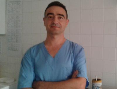 dr_georgi_nikolov.jpg