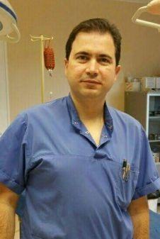 dr_ivailo_palev.jpg