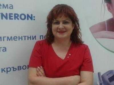dr_jeni_spirova.jpg
