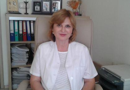 dr_lilqna_dimitrrova.jpg
