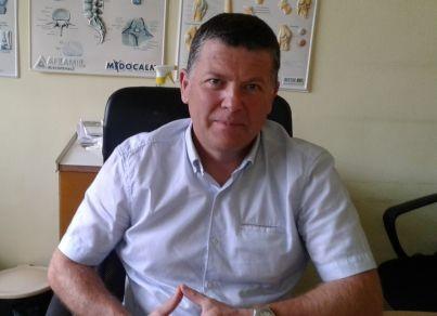 dr_miroslav_rusev.jpg
