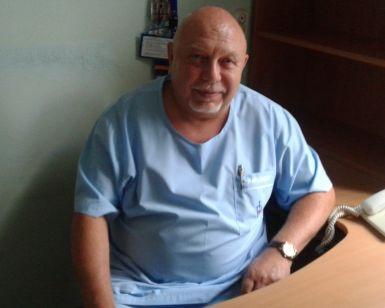 dr_svilen_arnaudov (1).jpg